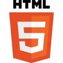 HTML5 jquery